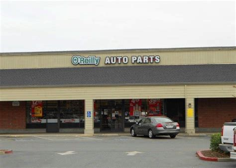 oreilly auto parts coupons    gridley coupons