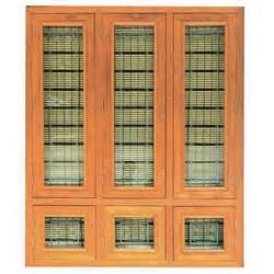 Wooden Window Kerala - Nisartmacka.com