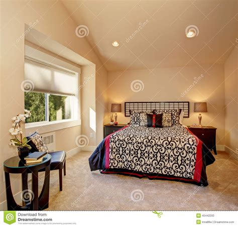 chambre japonaise moderne beautiful chambre style asiatique on decoration d