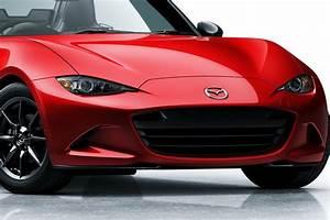 Mazda Mx 5 Sélection : nouvelle star mazda mx5 petites observations automobiles poa ~ Medecine-chirurgie-esthetiques.com Avis de Voitures