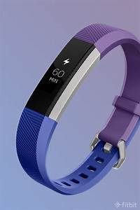 Fitbit Ace For Kids Comes In Two Bold Colors  And With
