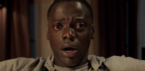 Jordan Peele's Post-racial Horror 'get Out,' The Scariest Film At Sundance Can I Use Baking Soda To Deodorize My Carpet Shaw Diamond Pattern 2 How Clean Up Dog Puke Best Cleaning Machine For Urine Raid Flea And Room Safe Cats Quality One Manassas Va Lynnwood Cleaner Get Mold Out Of Vehicle