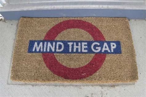 mind the gap doormat new data fails to prove a gender gap in developer pay