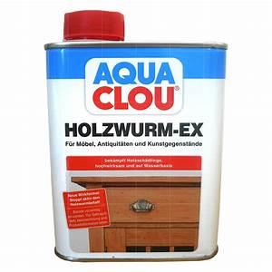 Holzwurm Ex Test : mittel gegen holzwurm mittel gegen holzwurm excellent holzwurmex barend palm ml with mittel ~ Orissabook.com Haus und Dekorationen