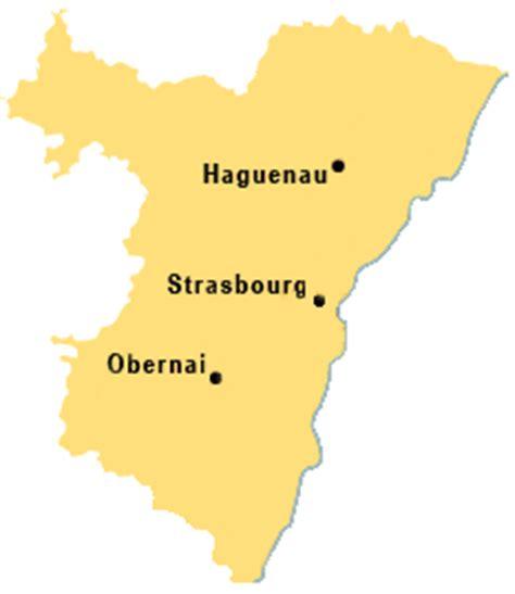préfecture d 39 alsace et du bas rhin à strasbourg carte grise en ligne bas rhin 67 région alsace