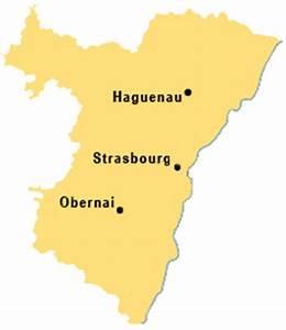 Carte Grise Strasbourg : carte grise en ligne bas rhin 67 r gion alsace ~ Medecine-chirurgie-esthetiques.com Avis de Voitures