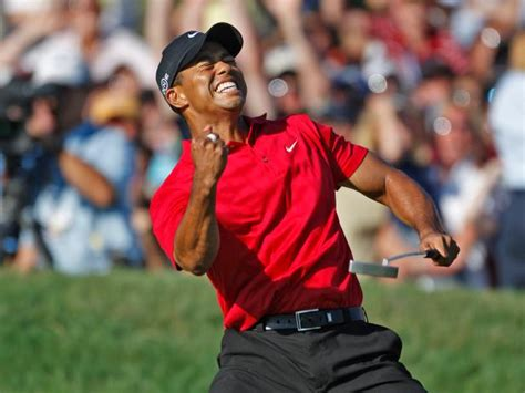 Tiger Woods' career at Torrey Pines is better than the ...