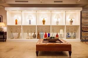 Bunny Williams's New York Showroom