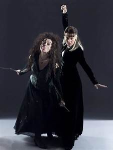 Helena Bonham Carter/Emma Watson images Helena and sister ...