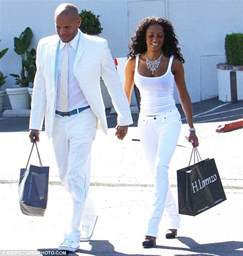 All White Party Outfits with Jeans