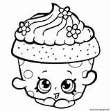 Lunch Coloring Box Shopkins Clipartmag sketch template