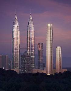 Dearasis  Four Seasons Hotel  Kuala Lumpur