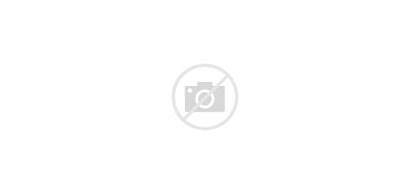 Tahoe Chevy Ppv Police Revs Cars Daily