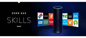 Echo Smart Home : review amazon echo smart home speaker design features ~ Lizthompson.info Haus und Dekorationen