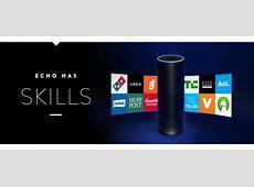 Use Amazon Echo's Alexa For Your Business! TeachGeek