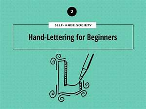 109 best images about lettering typography group on With best hand lettering books for beginners