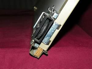 roulette porte de placard With roulette pour porte de placard