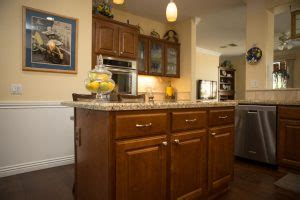 kitchen cabinets fresno cabinet refacing fresno reborn cabinetry solutions