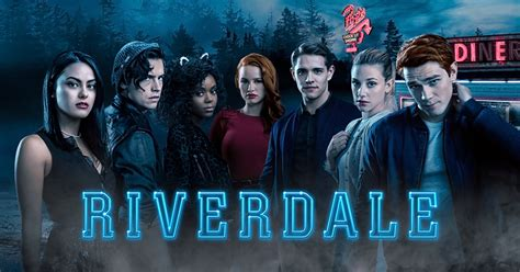 riverdale characters poster wallpaper id