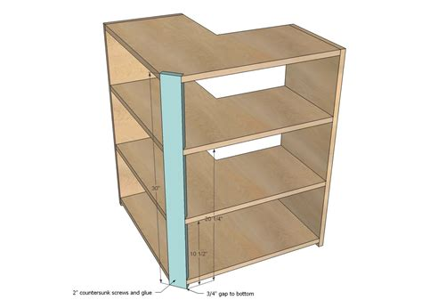 how to build a corner kitchen cabinet white build a wall corner pie cut kitchen cabinet