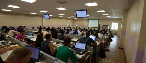caribbean osteopathic medical schools aua