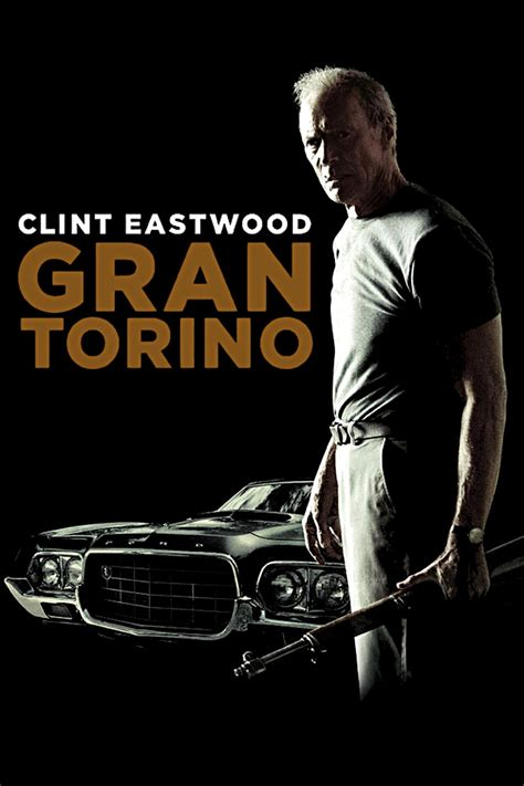 regarder gran torino streaming complet gratuit vf en full hd gran torino film et serie en streaming openload youwatch
