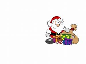 Weihnachtskarten Mit Foto Kostenlos Ausdrucken : weihnachtskarten zum download bilder screenshots ~ Haus.voiturepedia.club Haus und Dekorationen