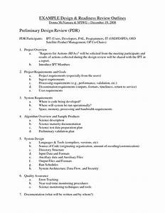 Online Technical Writing Buy Literary Essay Examples Sample Essays High School Students also Persuasive Essay Sample High School Buy Literature Essay Essay About Drugs Buy Literature Essay Examples  Essay Thesis Example