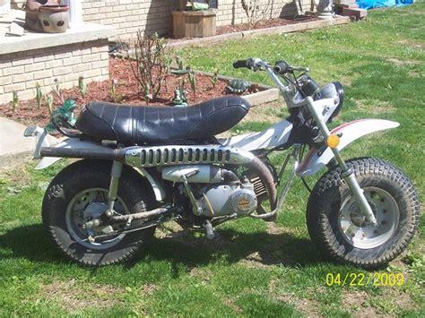 Suzuki Pocket Bike by 1974 Suzuki Rv90 1 Possible Trade 100168252 Custom