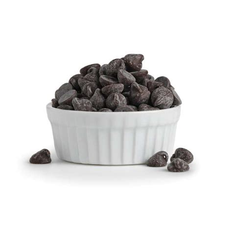 Barry Callebaut Semisweet Chocolate Chips   16 oz.