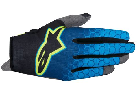 alpinestars motocross gloves 100 alpinestars motocross gloves alpinestars gp