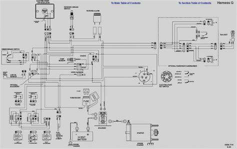 Rzr 170 Wiring Diagram by 2007 Polaris 500 Sportsman Wiring Diagram Wiring Diagram