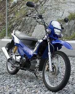 Xrm 125