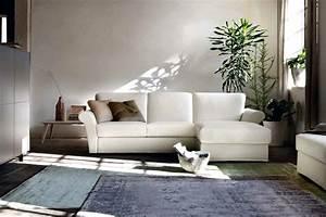 Salotti Divani Su Misura Microfibra Brescia Anselmini Interior Design Studio 4a Falegnameria