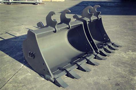 mini excavator attachments tag manufacturing