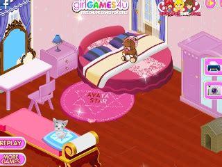 jeux de deco de chambre decoration de chambre jeux gratuit
