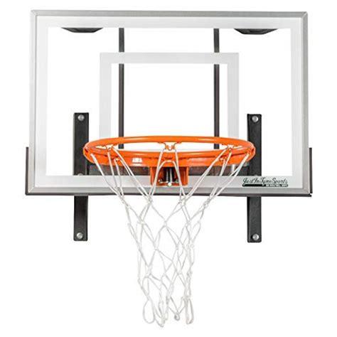 wall mounted mini basketball hoop mini pro xtreme
