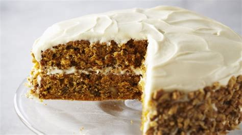 cookies hervé cuisine carrot cake with cheese frosting recipes food