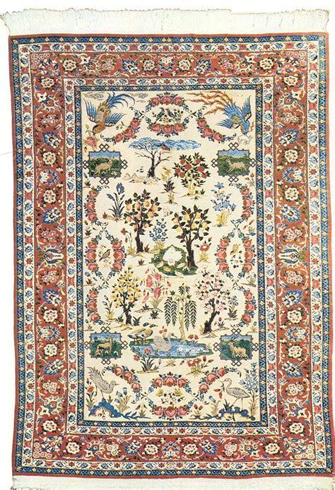 immagini tappeti persiani immagini tappeti persiani