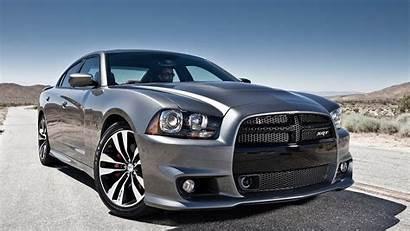 Charger Dodge Srt8 Cool Wallpapers Srt Wallpapersafari