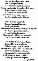 Runir - Conjugaison du verbe runir