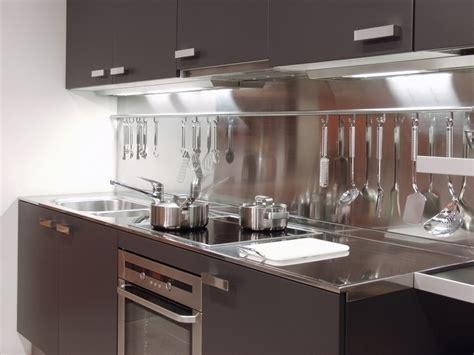 tres cuisine cuisine moderne et décoration tendance construire ma maison