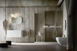 porta badezimmer estante para cuarto de baños grifo para ducha de corian ergo nomic estante para cuarto de