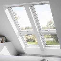 Velux Fenster Ausbauen : vom fenster zum kleinen dachaustritt mit dem velux cabrio dachfenster wird ihr fenster zum ~ Eleganceandgraceweddings.com Haus und Dekorationen