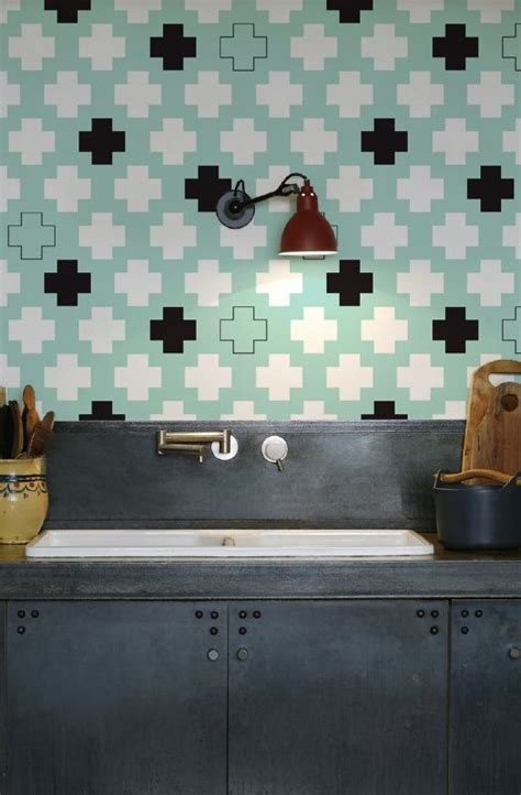 backsplash in kitchen 258 best images about pattern wallpaper fabric on 5820