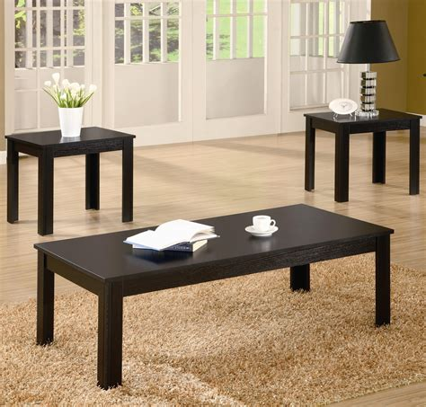 black round coffee table set coffee table astonishing black coffee table sets in your