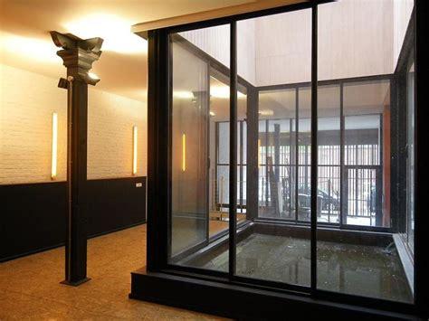 bureaux 224 vendre centre de lille 59 lille biens immobiliers