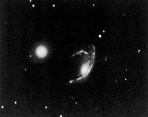 The peculiar galaxy ESO 060-IG26 | ESO
