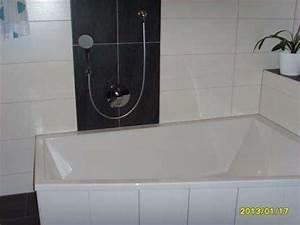 Unterputz Armatur Badewanne : unterputz badewanne armaturen bauforum auf ~ Sanjose-hotels-ca.com Haus und Dekorationen
