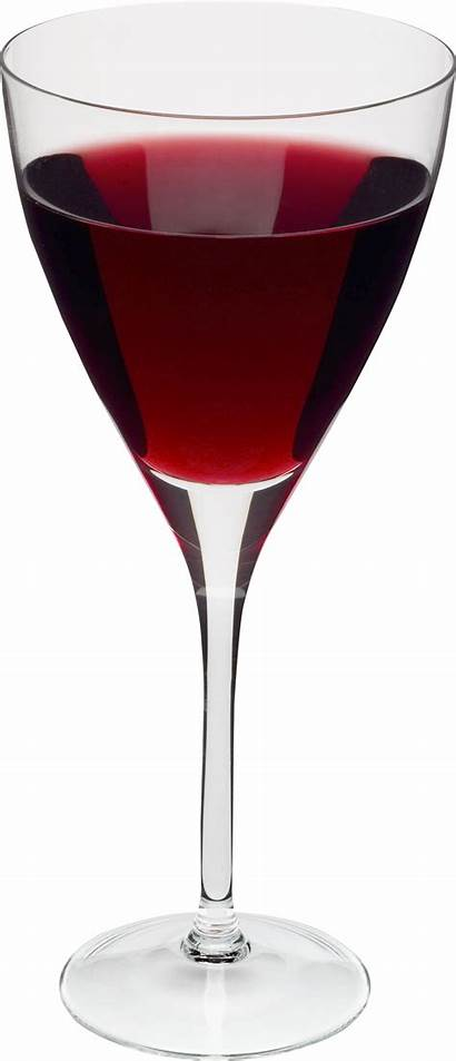 Clipart Wineglass Drinking Transparent Drink Wine Glass